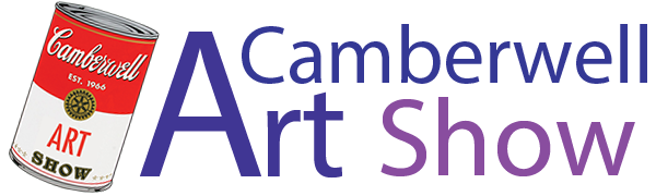 Camberwell Art Show