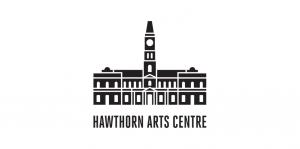 Hawthorn Arts Center