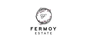 Fermroy Estate