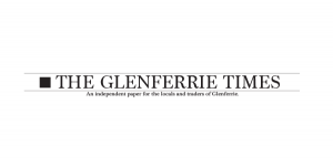 The Glenferrie Times